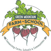 GreenMtnFarm-School