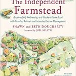 Independent Farmstead