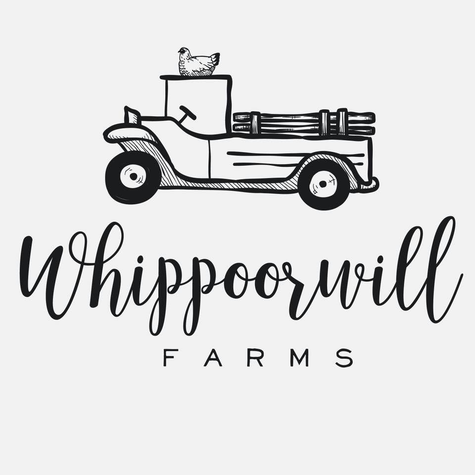 Whippoorwill Farms