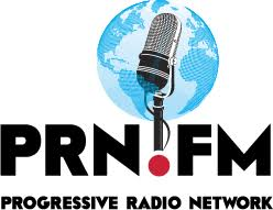 PRN.Fm Progressive Radio Network