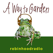 Margaret Roach A Way To Garden Podcast