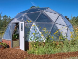 022-geodesic-dome-greenhouses-26-growingspaces.jpg-nggid0222-ngg0dyn-330x247x100-00f0w010c011r110f110r010t010