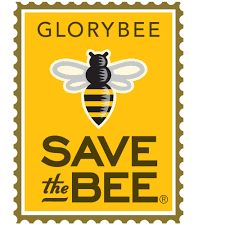 Glory Bee Bee-friendly Gardening Save The Bee Program