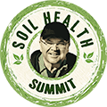 Soil Health Summit